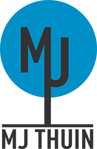 logo mj thuin Grand